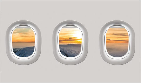British Airways extends its NDC with TPConnects, one of the first IATA Certified Travel Aggregators and IT Providers.