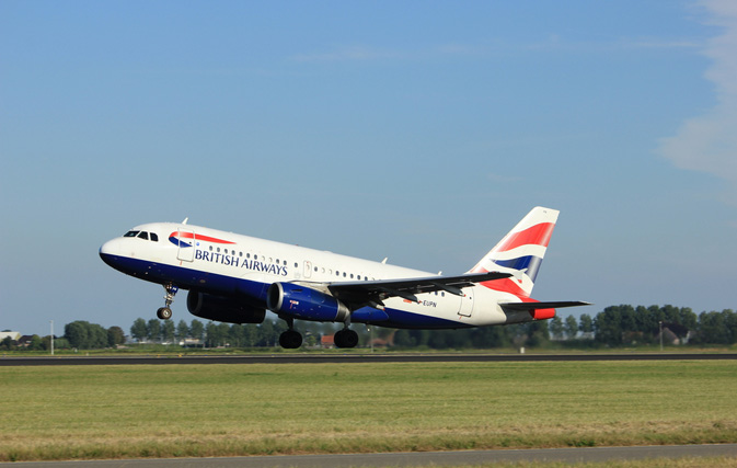 British Airways Extends New Distribution Capability(Ndc) With Tpconnects – A Level 3 Iata Ndc Certified Travel Aggregator.