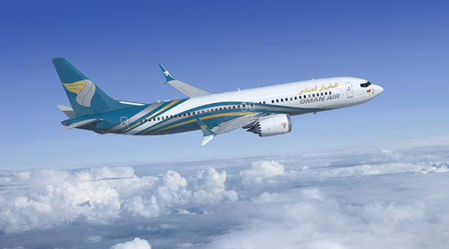 Oman Air, the National Carrier of the Sultanate of Oman achieves IATA NDC Level 4 Certification and expands NDC based distribution globally!