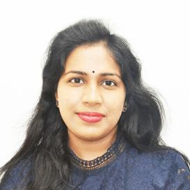 Aswani Nambarambath