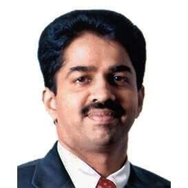 Rajendran Vellapalath
